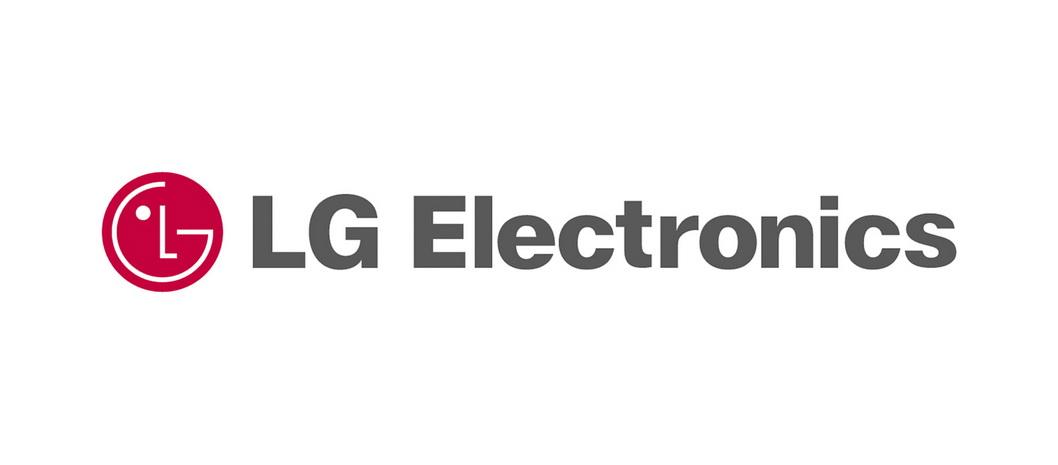Nuovo display QHD+ da LG