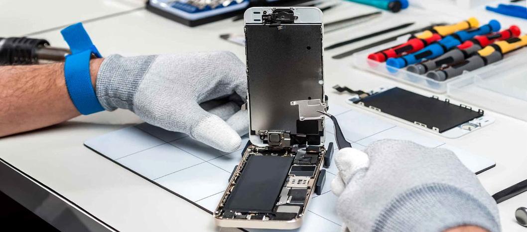 L'UE ai produttori: costruite dispositivi riparabili e aggiornabili